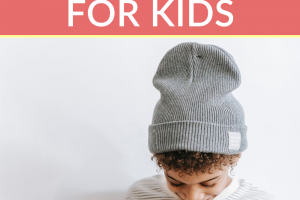 Summer and back to school clothes shopping for children can get expensive. Here are 7 ways you can save money on clothing for kids.