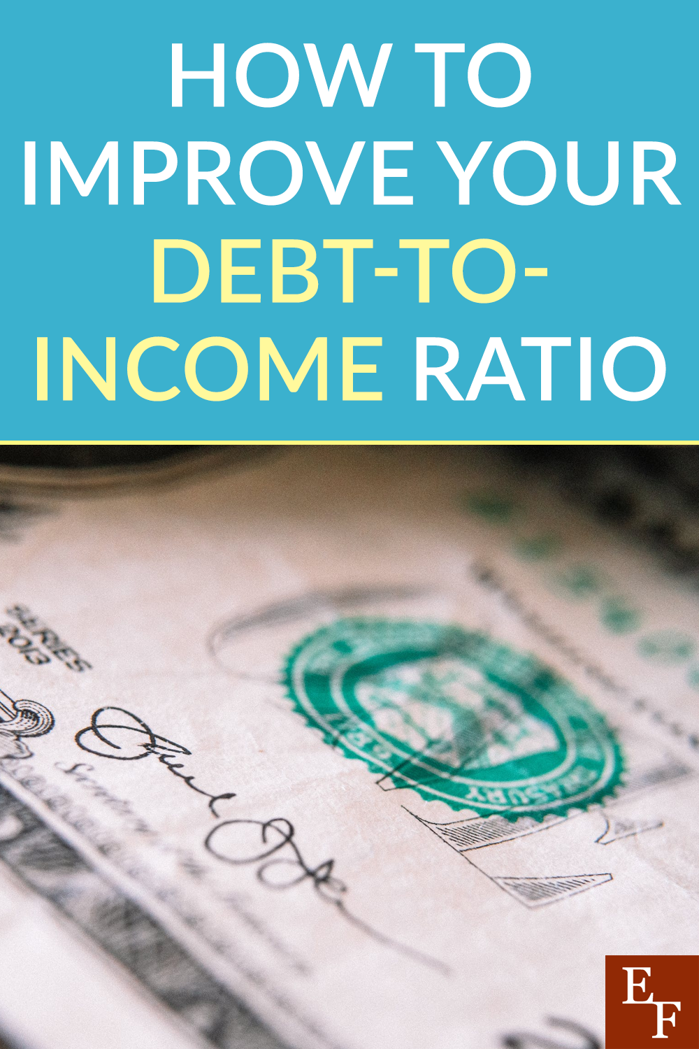 In many areas of the country the housing market is really competitive. One important factor to have in place is your debt-to-income-ratio.