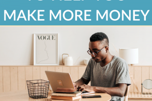 Going through with your flexible business ideas and creating revenue can be one of the best decisions you've ever made. Here are a few ideas.
