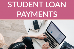American's didn't get many breaks in 2020, one was student loans. Well in the near future there will be a return of student loans. Ready?