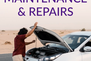 Even though some jobs still have employees working remotely, vehicles are very important. Here are 7 ways to save money on car repairs.